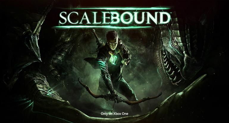 Scalebound_2017