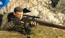 عرض Sniper Elite 4 .. أفضل عرض دعائي لهذا الأسبوع