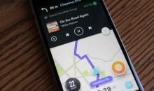 شراكة بين سبوتيفاي و Waze تجعل الاستماع إلى الموسيقى أثناء السياقة أكثر متعة