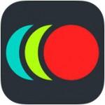 staywalk-app-ios