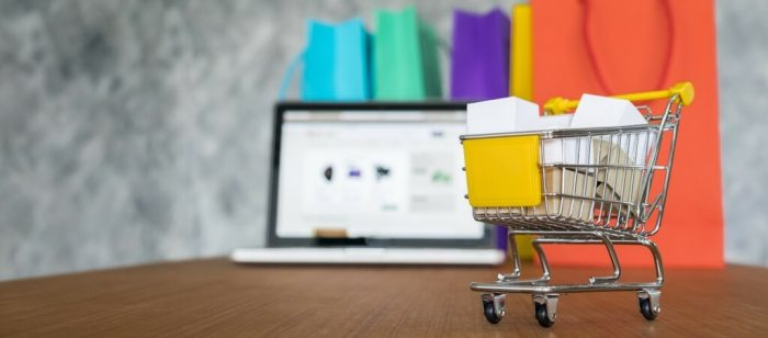 Targeting Audience for e-store