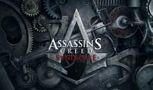 الثورة على الطغيان في أساسنز كريد سنديكيت | Assassin's Creed® Syndicate | مُراجعة شاملة