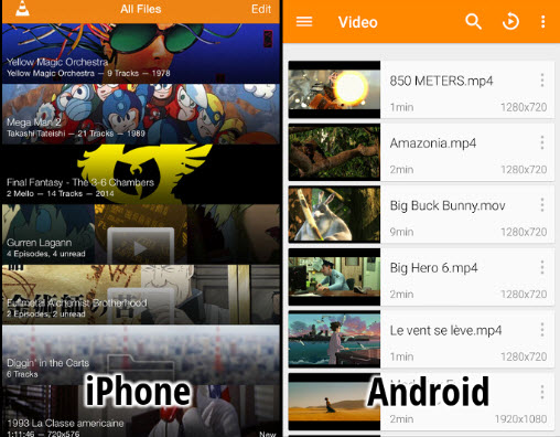vlc-for-mobile-app