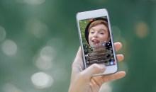 فيسبوك ستعلن عن تطبيق خاص بـ صانعي الفيديو