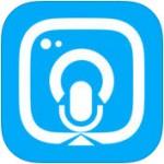 voicecam-app-ios
