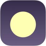 whether-app-ios