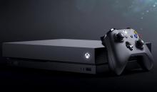 E3 2017: ملخص مؤتمر Microsoft