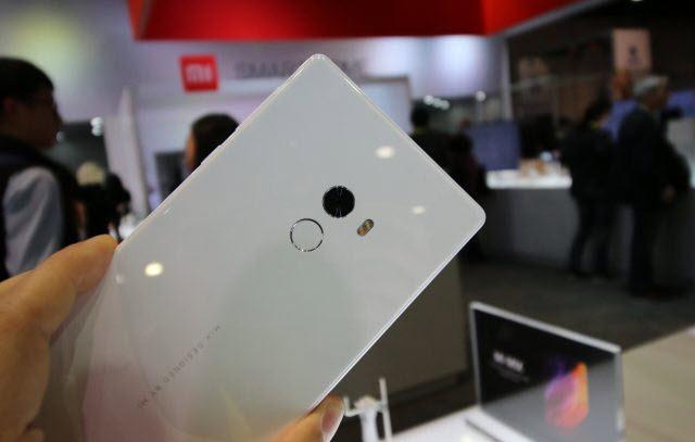 xiaomi-mi-mix-white-color
