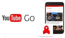 مراجعة تطبيق Youtube Go – الحل الأمثل لاتصال الإنترنت الضعيف!