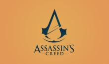 أشياء نتمنى رؤيتها في Assassin's Creed: Empire