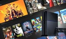 5 تطبيقات للإستمتاع بجهاز Playstation 4