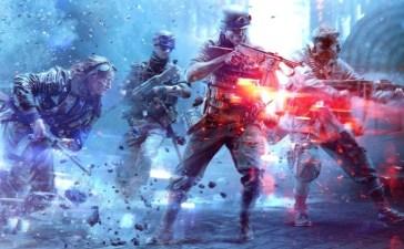 إصدارات الألعاب – شهر نوفمبر 2018