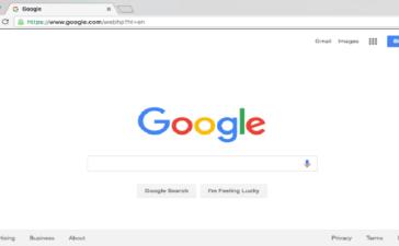 جوجل كروم سيعود بقوّة ليصبح المتصفح الأسرع