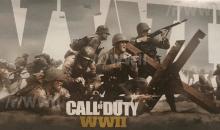 5 أشياء نريد رؤيتها في الجزء القادم من Call of Duty