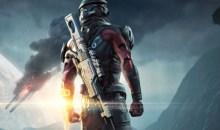 Mass Effect: Andromeda قد لا ترقى إلى التطلعات
