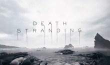 شاهد العرض الدعائي المطول للعبة Death Stranding