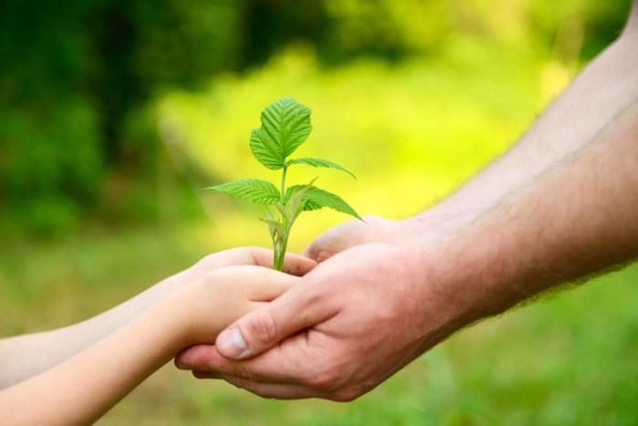 5 نصائح لتنمية حسّ ريادة الأعمال في أطفالك