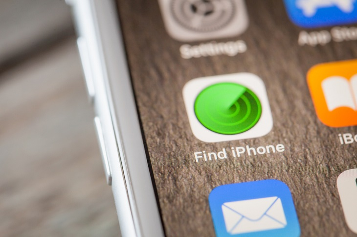 find-my-phone
