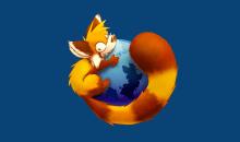 كيفية حذف الإضافات في متصفّح فايرفوكس FireFox