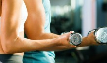 تطبيقات مجّانية رائعة للياقة بدنية أفضل!