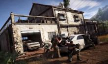 Ghost Recon: Wildlands ستحصل على بيتا مفتوحة