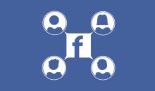 كيفية إنشاء مجموعة Group على فيسبوك