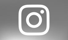 كيفية تحميل صور وفيديوهات انستغرام لأي حساب على حاسبك الشخصي