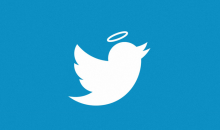 كيفية جدولة التغريدات على تويتر Twitter
