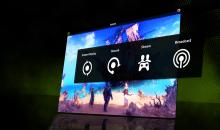 كيفية فصل صوت اللعبة عن صوت المايك أثناء التسجيل من خلال ShadowPlay في برنامج Geforce Experience