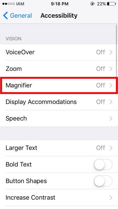 ios-10-magnifier-1