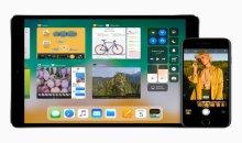 آبل تعلن عن iOS 11 مع تركيز كبير على Siri