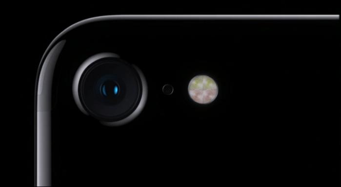 iPhone 7 (6)