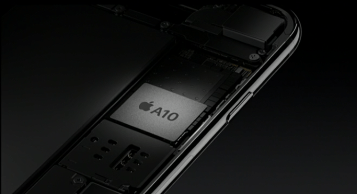 iPhone 7 (9)