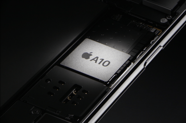 iphone-7-plus-a10-fusion-processor