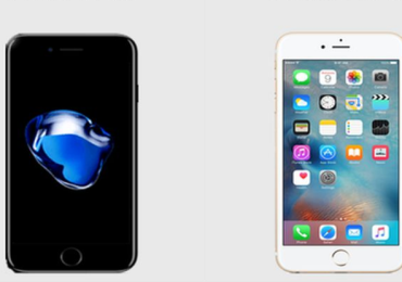 iphone-7-plus-vs-iphone-6s-plus-comparison