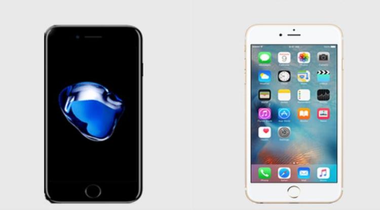 iphone-7-plus-vs-iphone-6s-plus-comparison