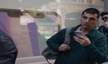 كيفية إخفاء حيز iPhone X الأسود أعلى الشاشة