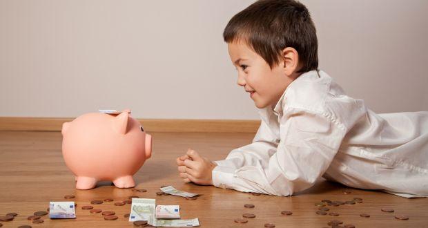 ثقافة التعامل مع المال