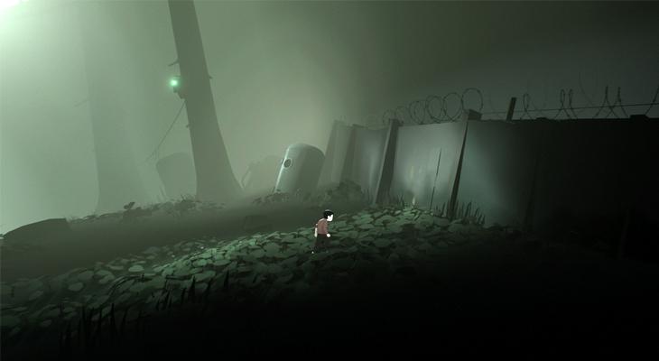 inside-game