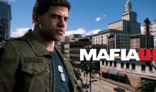 MAFIA 3 تحقق مبيعات قوية في بريطانيا