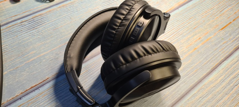 OneOdio Pro C