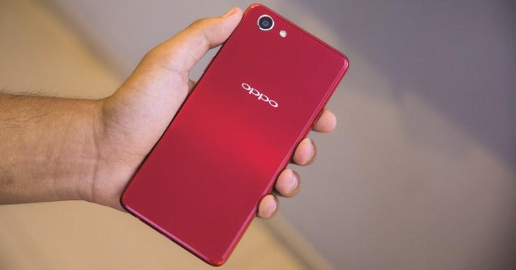 هاتف Pocophone منافسيه الاختيار الأنسب oppo.jpg?resize=740%