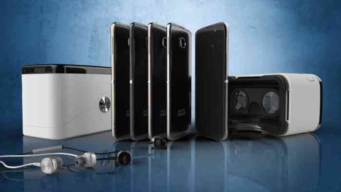 smartphones with free accessories (4)