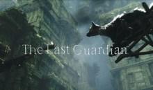 مراجعة لعبة The Last Guardian