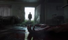 Naughty Dog: لهذا السبب لم تظهر The Last of Us 2 في المؤتمر