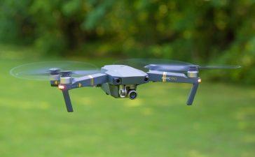 9 نصائح مهمة لاستخدام الدرون كطيّار محترف (وقانوني)