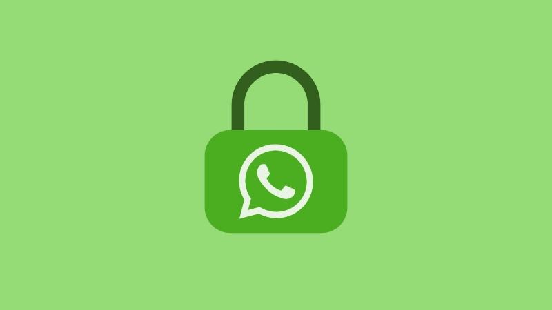 استخدام واتس اب