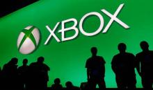 لنتعرف أكثر على شريحة لاعبي Xbox