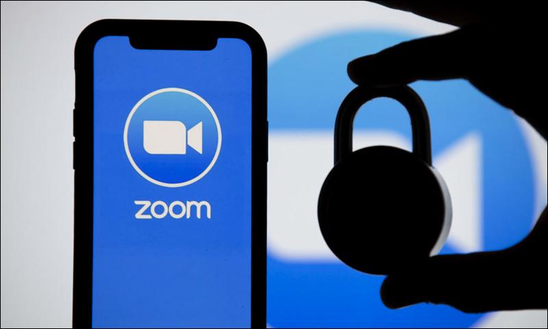 بدائل Zoom