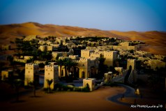 AbuPhampi_Portfolio (2)